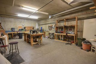 Photo 41: 104 69 CRYSTAL Lane: Sherwood Park Condo for sale : MLS®# E4224767