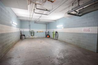 Photo 28: 104 69 CRYSTAL Lane: Sherwood Park Condo for sale : MLS®# E4224767