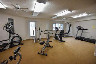Photo 30: 104 69 CRYSTAL Lane: Sherwood Park Condo for sale : MLS®# E4224767