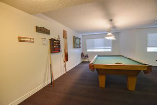Photo 39: 104 69 CRYSTAL Lane: Sherwood Park Condo for sale : MLS®# E4224767