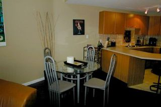 Photo 4: #A420- 2099 LOUGHEED HWY: Condo for sale (Glenwood PQ)  : MLS®# 391365