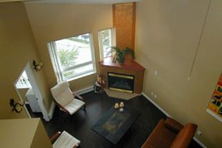 Photo 9: #A420- 2099 LOUGHEED HWY: Condo for sale (Glenwood PQ)  : MLS®# 391365