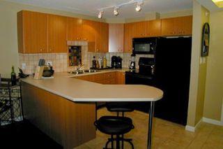 Photo 3: #A420- 2099 LOUGHEED HWY: Condo for sale (Glenwood PQ)  : MLS®# 391365