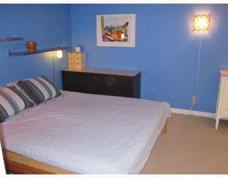 Photo 5: 2542 CORNWALL AV in Vancouver: House for sale : MLS®# V797885