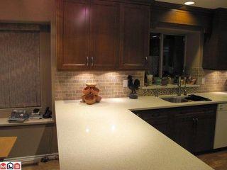 Photo 7: 18877 58 AV in Surrey: House for sale : MLS®# F1104500
