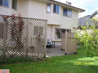 Photo 9: 18877 58 AV in Surrey: House for sale : MLS®# F1104500
