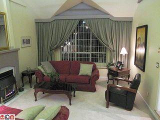 Photo 6: 18877 58 AV in Surrey: House for sale : MLS®# F1104500