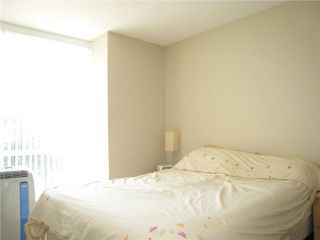 "Photo 3: # 506 1082 SEYMOUR ST in Vancouver: Downtown VW Condo for sale in ""THE FREESIA"" (Vancouver West)  : MLS®# V848363"