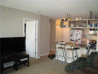 "Photo 2: # 506 1082 SEYMOUR ST in Vancouver: Downtown VW Condo for sale in ""THE FREESIA"" (Vancouver West)  : MLS®# V848363"