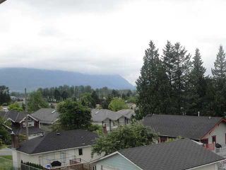Photo 10: 1763 PITT RIVER RD in Port Coquitlam: Lower Mary Hill House for sale : MLS®# V896393