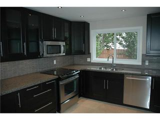 Photo 4: 104 WAHSTAO CR in EDMONTON: Zone 22 Residential Detached Single Family for sale (Edmonton)  : MLS®# E3273992