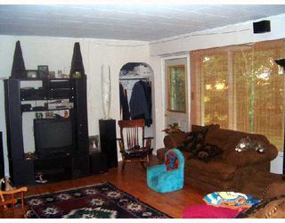 Photo 4:  in ELIE: Elie / Springstein / St. Eustache Single Family Detached for sale (Winnipeg area)  : MLS®# 2716982