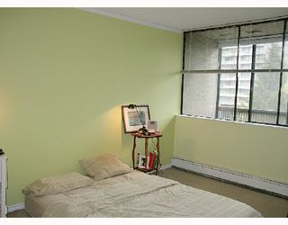 """Photo 6: 601 9280 SALISH Court in Burnaby: Sullivan Heights Condo for sale in """"EDGEWOOD PLACE"""" (Burnaby North)  : MLS®# V705005"""