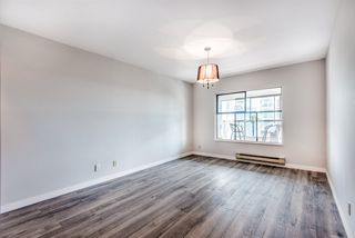 "Photo 12: 1006 615 BELMONT Street in New Westminster: Uptown NW Condo for sale in ""Belmont Towers"" : MLS®# R2389177"