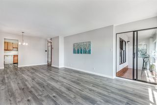 "Photo 3: 1006 615 BELMONT Street in New Westminster: Uptown NW Condo for sale in ""Belmont Towers"" : MLS®# R2389177"