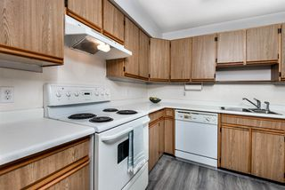"Photo 5: 1006 615 BELMONT Street in New Westminster: Uptown NW Condo for sale in ""Belmont Towers"" : MLS®# R2389177"