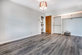 "Photo 13: 1006 615 BELMONT Street in New Westminster: Uptown NW Condo for sale in ""Belmont Towers"" : MLS®# R2389177"