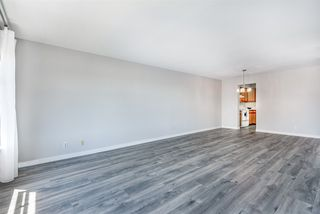 "Photo 7: 1006 615 BELMONT Street in New Westminster: Uptown NW Condo for sale in ""Belmont Towers"" : MLS®# R2389177"