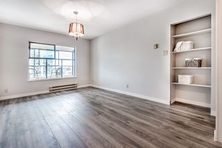 "Photo 11: 1006 615 BELMONT Street in New Westminster: Uptown NW Condo for sale in ""Belmont Towers"" : MLS®# R2389177"