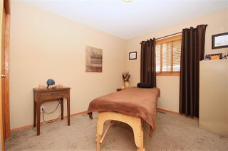 Photo 19: 105 Northbend Drive: Wetaskiwin House for sale : MLS®# E4171743