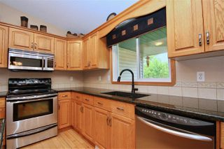 Photo 15: 105 Northbend Drive: Wetaskiwin House for sale : MLS®# E4171743