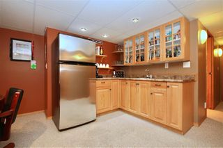 Photo 27: 105 Northbend Drive: Wetaskiwin House for sale : MLS®# E4171743