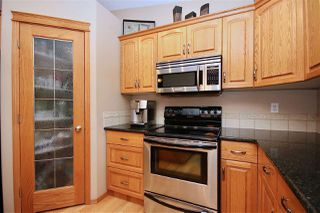 Photo 14: 105 Northbend Drive: Wetaskiwin House for sale : MLS®# E4171743