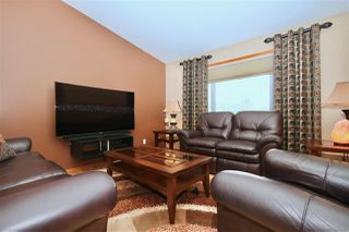 Photo 10: 105 Northbend Drive: Wetaskiwin House for sale : MLS®# E4171743