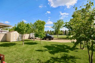 Photo 6: 105 Northbend Drive: Wetaskiwin House for sale : MLS®# E4171743
