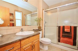 Photo 23: 105 Northbend Drive: Wetaskiwin House for sale : MLS®# E4171743