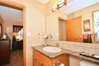 Photo 24: 105 Northbend Drive: Wetaskiwin House for sale : MLS®# E4171743