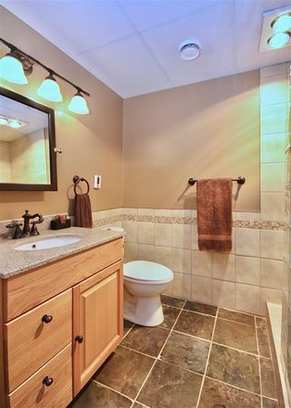 Photo 26: 105 Northbend Drive: Wetaskiwin House for sale : MLS®# E4171743