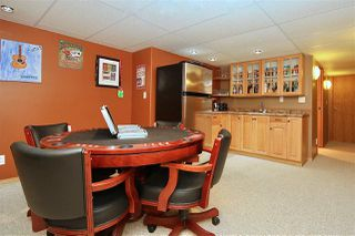 Photo 28: 105 Northbend Drive: Wetaskiwin House for sale : MLS®# E4171743