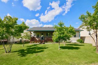 Photo 2: 105 Northbend Drive: Wetaskiwin House for sale : MLS®# E4171743