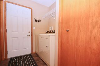 Photo 18: 105 Northbend Drive: Wetaskiwin House for sale : MLS®# E4171743