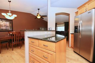 Photo 17: 105 Northbend Drive: Wetaskiwin House for sale : MLS®# E4171743