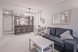 """Photo 5: 202 1088 RICHARDS Street in Vancouver: Yaletown Condo for sale in """"RICHARDS"""" (Vancouver West)  : MLS®# R2403889"""