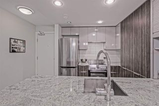 """Photo 6: 202 1088 RICHARDS Street in Vancouver: Yaletown Condo for sale in """"RICHARDS"""" (Vancouver West)  : MLS®# R2403889"""