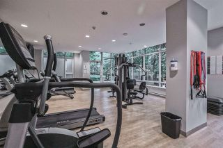 """Photo 13: 202 1088 RICHARDS Street in Vancouver: Yaletown Condo for sale in """"RICHARDS"""" (Vancouver West)  : MLS®# R2403889"""