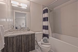 """Photo 10: 202 1088 RICHARDS Street in Vancouver: Yaletown Condo for sale in """"RICHARDS"""" (Vancouver West)  : MLS®# R2403889"""