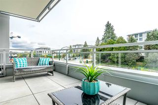 Photo 14: 303 523 W KING EDWARD Avenue in Vancouver: Cambie Condo for sale (Vancouver West)  : MLS®# R2404842