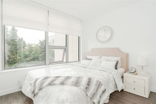 Photo 9: 303 523 W KING EDWARD Avenue in Vancouver: Cambie Condo for sale (Vancouver West)  : MLS®# R2404842