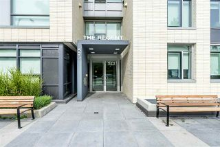 Photo 2: 303 523 W KING EDWARD Avenue in Vancouver: Cambie Condo for sale (Vancouver West)  : MLS®# R2404842