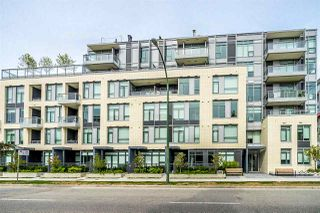 Photo 1: 303 523 W KING EDWARD Avenue in Vancouver: Cambie Condo for sale (Vancouver West)  : MLS®# R2404842