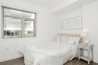 Photo 10: 303 523 W KING EDWARD Avenue in Vancouver: Cambie Condo for sale (Vancouver West)  : MLS®# R2404842