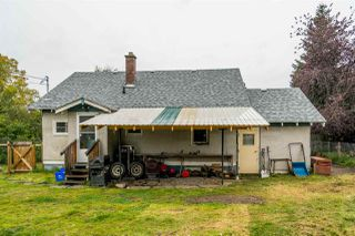 Photo 11: 678 BURDEN Street in Prince George: Central House for sale (PG City Central (Zone 72))  : MLS®# R2408369