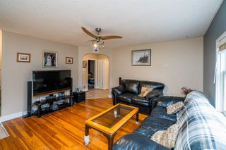 Photo 13: 678 BURDEN Street in Prince George: Central House for sale (PG City Central (Zone 72))  : MLS®# R2408369