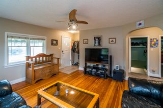 Photo 3: 678 BURDEN Street in Prince George: Central House for sale (PG City Central (Zone 72))  : MLS®# R2408369