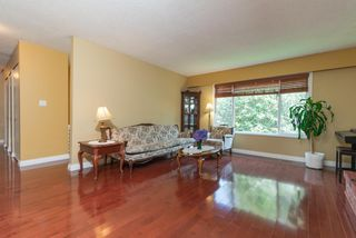 Photo 8: 660 CYPRESS Street in Coquitlam: Central Coquitlam House for sale : MLS®# R2412366