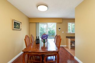 Photo 10: 660 CYPRESS Street in Coquitlam: Central Coquitlam House for sale : MLS®# R2412366